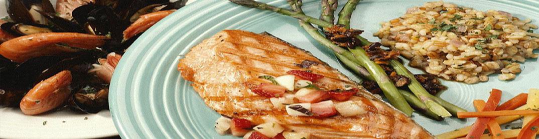 Гаспачо по-андалузски – кулинарный рецепт
