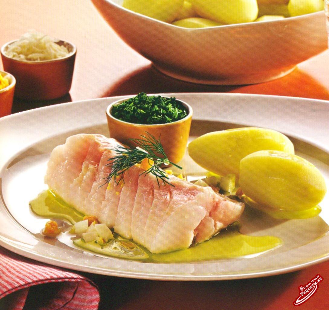рецепты блюд салаты и супы