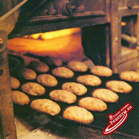 Печи дровяные