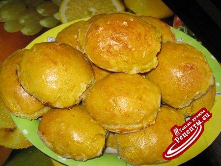 блюда из куриного филе рецепты | ulasuham