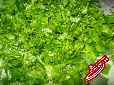 Салат из огурцов на зиму без стерилизации и варки