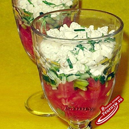 поваренок ру кулинарные рецепты с фото выпечка из творога #10