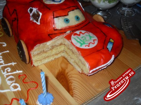 Тортов фотоальбомы торты на заказ