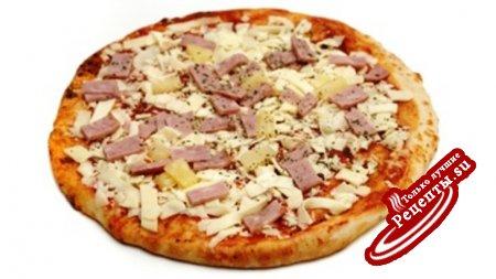 Пицца <b>HAWAI</b>