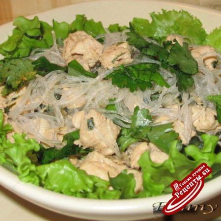 Блюд кулинарные рецепты с фото
