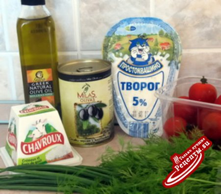 Пироги с курицей, рецепты с фото на RussianFood.com: 96 ...