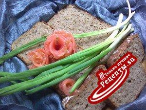 Хлеб 8 злаков на закваске. Оптимизация труда и НОЧНОЙ хлеб.