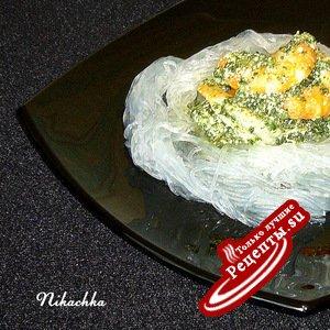 Солянка с картошкой - рецепт приготовления с фото 54