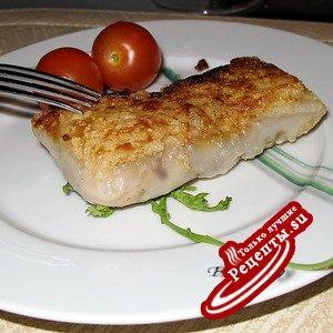 Рисовые роллы с креветками и свининой