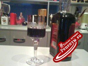 виннй ликиор