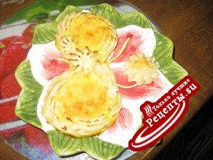 Яичница с картофелем к 8 Марта и другие